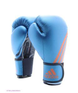 Adidas | Перчатки