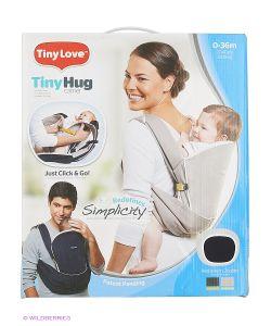 Tiny Love | Рюкзаки