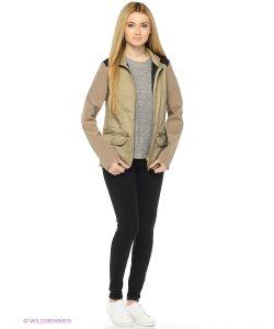 Luhta | Куртки