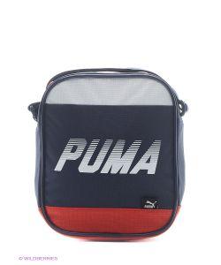 Puma | Сумки