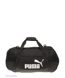 Puma   Сумки