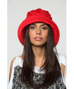 Lak Miss | Шляпы