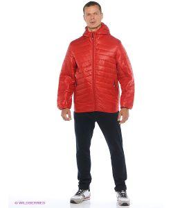 BURRAN | Куртки