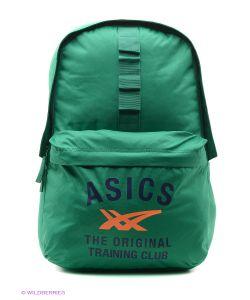 Asics | Рюкзаки