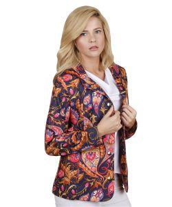 ELNY | Куртки