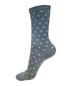 HOT SOX   Носки