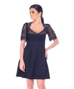 Arefeva | Платья