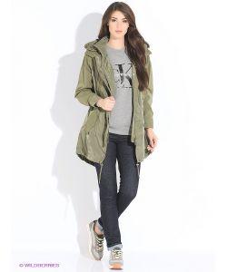 Calvin Klein | Куртки