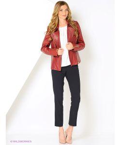 ADAMO | Куртки
