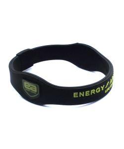 Energyarmor | Браслеты