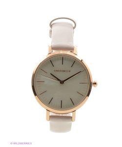 Karen Millen   Часы