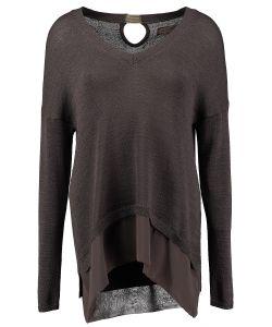 Hauber | Пуловеры