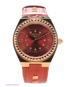 Ferre Milano   Часы