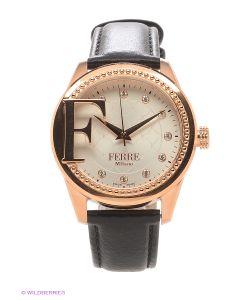Ferre Milano | Часы