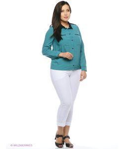 Lacy | Рубашки