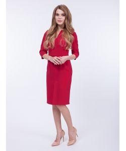 VLАDI Collection   Платья