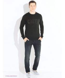 Calvin Klein | Джемперы