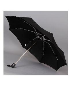 Magic Rain | Зонты