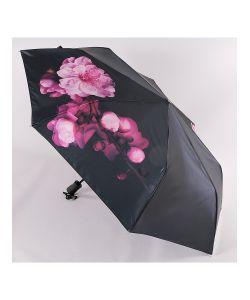 Trust | Зонты