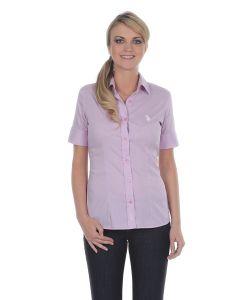 U.S. Polo Assn. | Рубашки