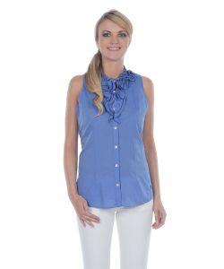 U.S. Polo Assn. | Блузки
