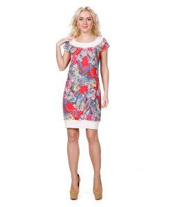 Rosso-Style | Платья