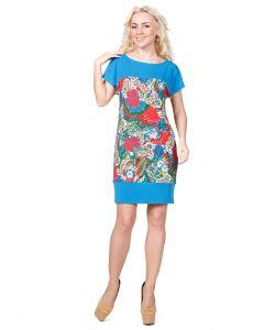Rosso-Style   Платья