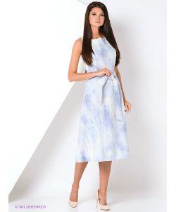 Pallari | Платья