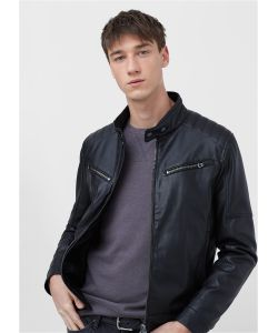 Mango Man   Куртки