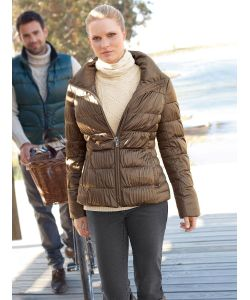 Elegance | Куртки