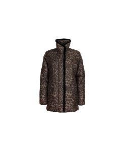 HAGENSON   Куртки