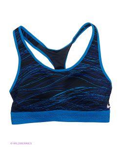 Nike | Топы-Бра