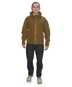 TACTICAL FROG | Куртки