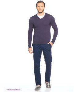 Oodji | Пуловеры