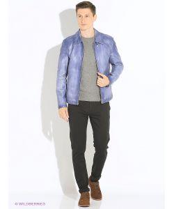 VESIVIO | Куртки