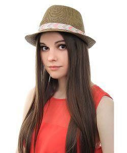 Gusachi | Шляпы