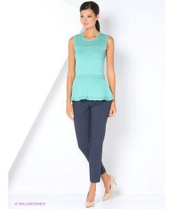 Green Tara | Блузки