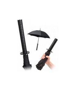 Склад Уникальных Товаров   Зонты