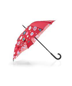 REISENTHEL | Зонты