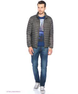 ТВОЕ | Куртки