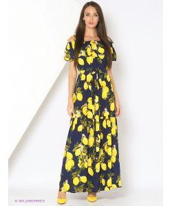 Maison De La Robe | Платья