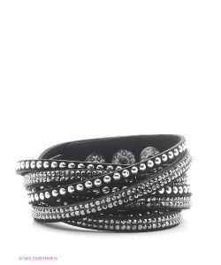 Lovely Jewelry | Браслеты
