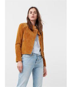 Mango | Куртки