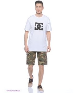 Dcshoes | Шорты Dc Shoes