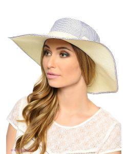 FOMAS   Шляпы