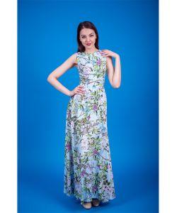 Дом моды Lili | Платья