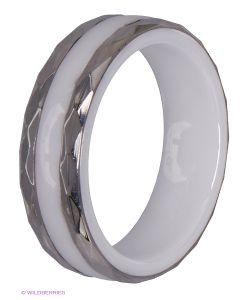 Art Silver | Кольца