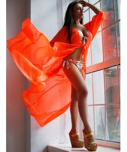 FIRMA | Платья