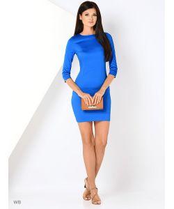 Milana Style   Платья