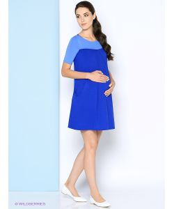 Trendy Tummy | Платья